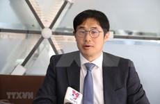 Aprecian expertos papel de Vietnam en política exterior de Corea del Sur