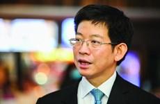 Planea Tailandia nuevas medidas económicas para impulsar el crecimiento del PIB