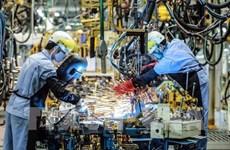 Registra capital vietnamita  en 2019 su mayor crecimiento económico del último cuatrienio