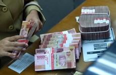 Reduce Indonesia objetivo de crecimiento crediticio para 2019
