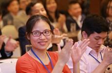 Otorga Australia becas de maestrías a estudiantes vietnamitas