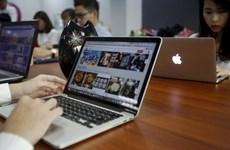 Atrae ecosistema emprendedor de Vietnam a inversionistas sudcoreanos