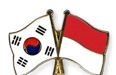 Concluyen Corea del Sur e Indonesia negociaciones sobre TLC
