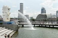 Economía de Singapur podría crecer hasta el uno por ciento en 2019