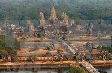 Publica Camboya estrategia para desarrollar el ecoturismo
