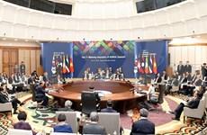 Asiste Premier de Vietnam a primera Cumbre Mekong– Corea del Sur