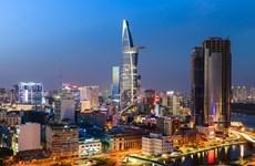 Realizarán festival en Ciudad Ho Chi Minh para resaltar el desarrollo de la urbe