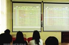 Recauda Vietnam fondo millonario tras subasta de bonos gubernamentales