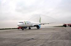 Abrirá aerolínea vietnamita Bamboo Airways ruta directa a Australia