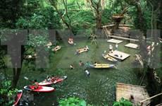 Ubica prestigiosa revista a Quang Binh entre las mejores experiencias turísticas en Vietnam