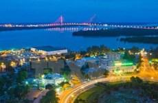 Exploran empresarios japoneses oportunidades de inversión en ciudad vietnamita