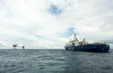 Reafirman académicos internacionales importancia del Mar del Este para comercio mundial