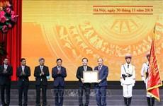 Destaca premier vietnamita contribución de ciencia y tecnología al desarrollo nacional
