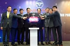 Inauguran centro de ventanilla única para promover el gobierno electrónico en Vietnam