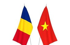 Relaciones Vietnam-Rumania, legado inapreciable de ambos pueblos