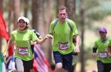 Realizarán maratón en Vietnam para promover espíritu deportivo