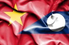 Felicitan dirigentes de Vietnam a Laos por su Día Nacional