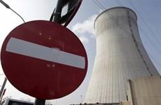 Cooperan Camboya y Rusia en ciencias nucleares