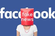 Ordena Singapur a Facebook corregir informaciones
