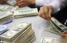 Invierte Vietnam en el extranjero este año casi 460 millones de dólares