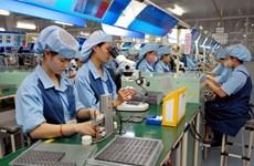 Aumenta en Vietnam número de empresas nuevas establecidas en 11 meses del año