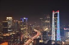 Avanzan planes de Indonesia para construir su nueva capital