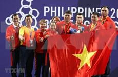 Espíritu deportivo consolida vínculos entre Vietnam y Corea del Sur