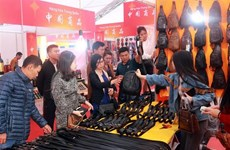 Promueven conectividad turística entre localidades de Vietnam y China