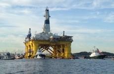 Aumentará Indonesia importación de petróleo crudo desde Estados Unidos