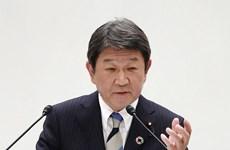 Asume Japón el compromiso de invertir fondos multimillonarios en la ASEAN