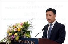 Acelera Vietnam actividades preparatorias para asumir la presidencia de la ASEAN en 2020