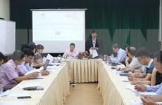 Aceleran incorporación de Vietnam a Convenio sobre la abolición del trabajo forzoso