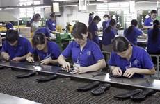 Registra Vietnam este año superávit comercial con Israel