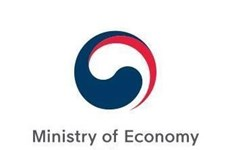 Potencian Corea del sur y Camboya la cooperación económica