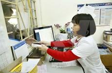 Mejora Vietnam tratamiento ARV para pacientes de VIH/ SIDA