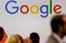 Rechaza Google publicar anuncios políticos en Singapur