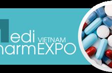 Realizan en Hanoi Exposición Internacional de Medicinas y Productos Farmacéuticos