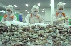 Avizora Vietnam mejores perspectivas para exportaciones de camarón en 2020