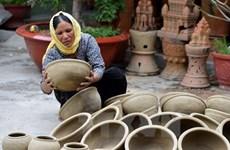 Celebrarán en Hanoi Festival de Productos Agrícolas