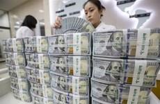 Vietnam entre los 10 mayores receptores de remesas del mundo