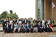 Economías de APEC patentizan acuerdos por intensificar colaboración