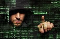 Vietnam se empeña en desarrollar capacidad nacional de ciberseguridad
