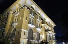 Ciudad Ho Chi Minh por abrir puertas de sitios patrimoniales para el público