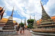 Promueve  Tailandia la atracción de turistas vietnamitas