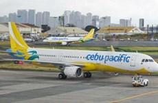 Suspende aerolínea filipina sus servicios hacia Siem Reap