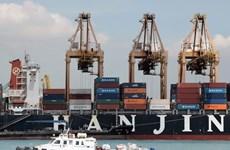 Seguirá Vietnam beneficiándose del flujo de inversiones extranjeras en 2020