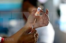 Anuncia Malasia primer caso de poliomielitis tras casi tres décadas