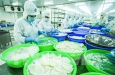 Aumentan exportaciones de Vietnam al mercado checo