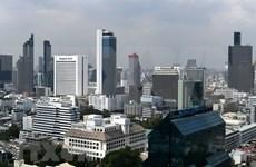 Reducen pronóstico sobre el crecimiento económico de Tailandia en 2019