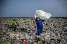 Tratan en Hanoi sobre la identificación de puntos calientes de contaminación plástica